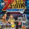 2° Fest Funk Tubaroes MT