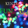 Kentay - Fun Nights