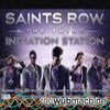 POWER (Saints Row The Third Soundtrack)Lyrics (Wub Machine Remix)