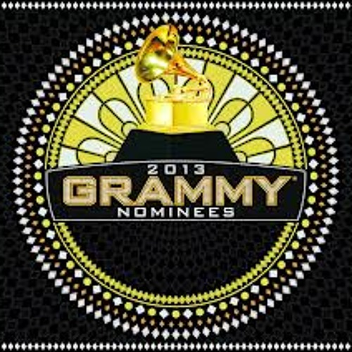 Grammy family freestyle (blaaktraxz studios) 2013