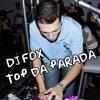 Mc Taliba Sarra Nessas Meninas (( DJ FOX ))