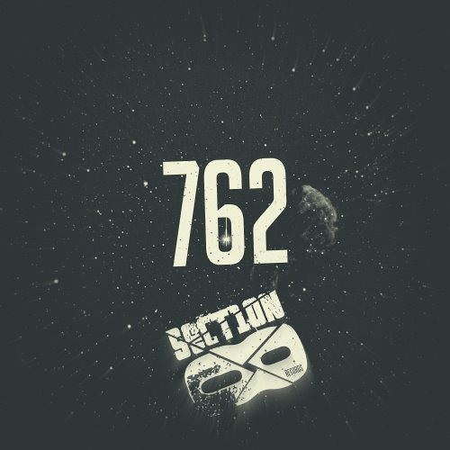 762 - The Spice