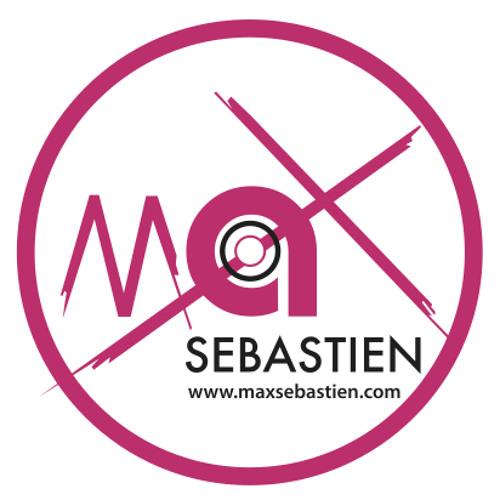 Max Sebastien - Trance March 2012