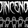 PoincenoT - Siempre estas allí - cover acustico (Baron Rojo)