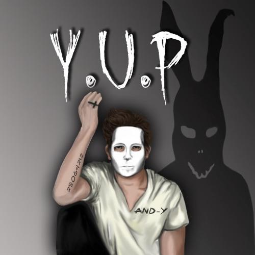 Young.Urban.Psychopath
