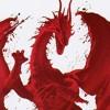 Dragon Age 2 - Mage Pride