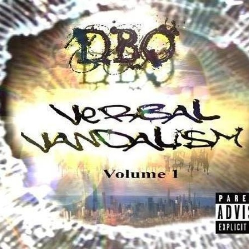 Dont Come Out The House Remix* by Dbo Feat Psyde of Psychodrama & BlakMale
