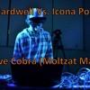 Hardwell Vs. Icona Pop - I love Cobra (Moltzat Mash)