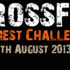 Glenn And Jo Re Crossfit 24hr Challenge