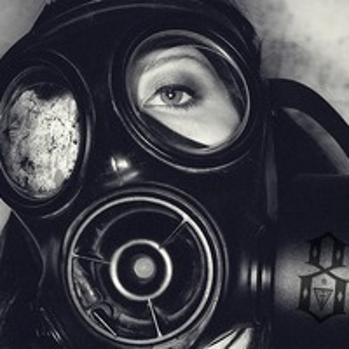 Dimitri Vegas & Like Mike - CHATTAHOOCHEE (Tomorrowland 2013 Anthem) (Original Mix)