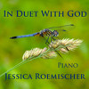 O Breathe on Me, O Breath of God, piano Jessica Roemischer