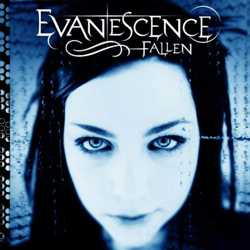 Evanescence 'Bring Me To Life' Zackary Ryan Remix **FREE DOWNLOAD**