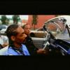 Doctor Dre Feat Snoop Dogg Still Dre Remix