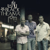 Download Black Theama - 2oul Ah [بلاك تيما - قول أه] Mp3