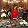 05 TI & Lil Wayne - Aint Worried