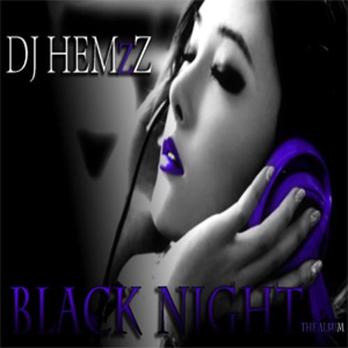 3.Sun Raha He Na Tu-Female(Aashiqui 2)Remix-DJ HEMzZ