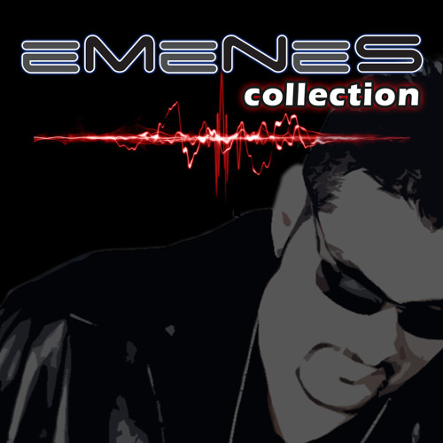 Episode 001 - Emenes Collection [FraserView Radio Vol 1 - Fusion] feat The Ice Man