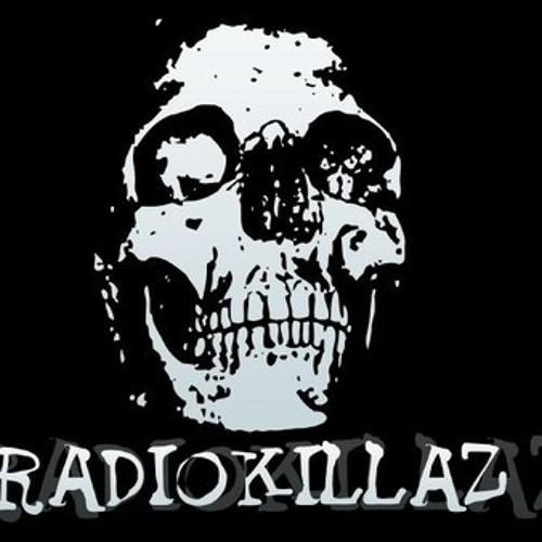 RADIOKILLAZ-PULL IT UP-CURIOUS VIP