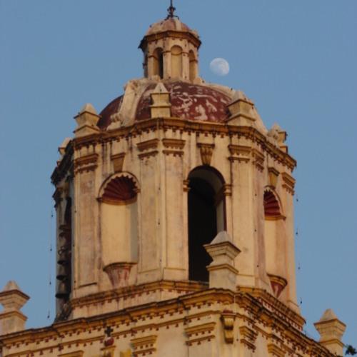 Zacamandú (Sol Mayor)
