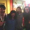 Richard Herring's Edinburgh Fringe Podcast 2013 #08: Janey Godley, Ashley Storrie and Doug Segal
