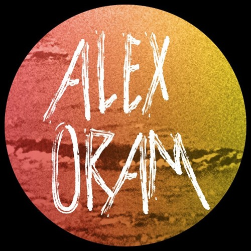 ALEX ORAM ft AARON HORSCROFT_Tomorrow (Townsville)