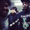 Joey Bada$$ ft. Capital Steez- Killuminati (Remix) ft. Mo Kub