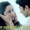 Aasan nahi yaha ( Ashiqi 2 ) DJ D' Mesh Ft. Amit Sharma.