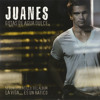 (85.00) Juanes - Gotas de agua dulce [[ Edit Ðj Cristian ]]