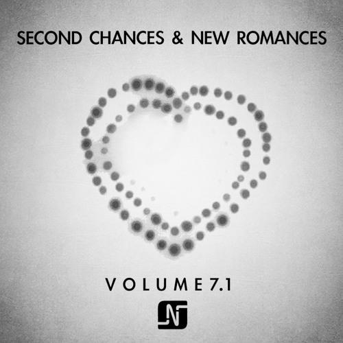 V/A - Second Chances & New Romances Vol. 7.1 - Noir Music