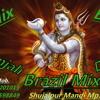 Teri Photo Chhapawa Dunga  Anjali D.j Call Me 9981598849,9039201013 Shujalpur Mandi M.p