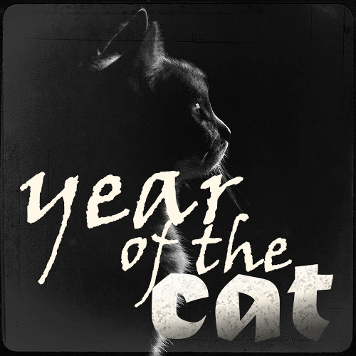 Year Of The Cat (Al Stewart cover)
