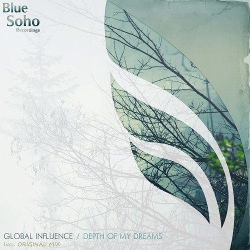 Global Influence - Depth Of My Dreams @ A State of Trance Episode 597