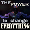 Download The Power To Change Everything Mp3