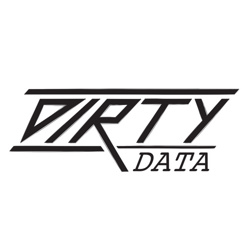 Dirty Data-The Digital Dominatrix