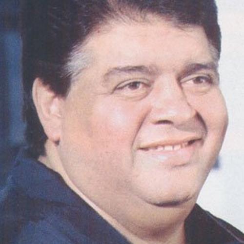 نتيجة بحث الصور عن حسن أبوالسعود