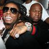 Lil Wayne Ft. Birdman  - Stuntin Like My Daddy (remix prod.FUGGIRUKUSS)