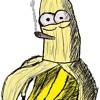 Banan - Bye Bye Bye (bit: Just Blaze