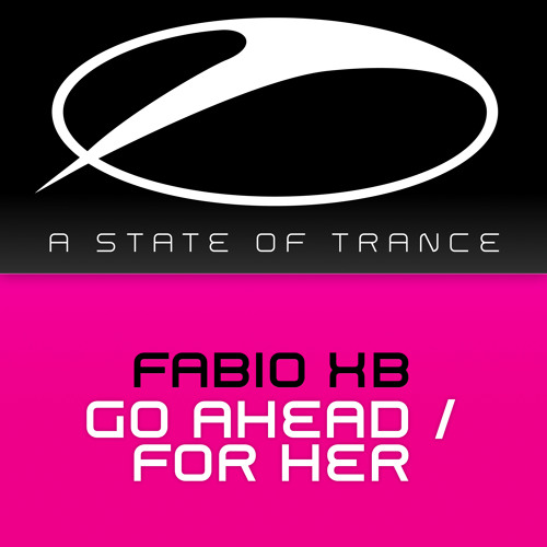 Fabio XB - For Her