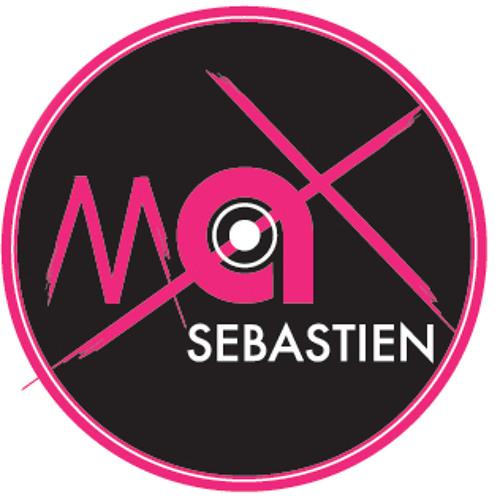 Max Sebastien - Summer Party 2012