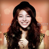 Download Ailee - Heaven [Cover by Yoo Jaeyeon] Mp3