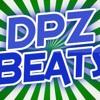 Dizz in Da Club-Instrumental Remake