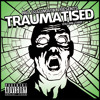 Monksta Feat Mr Traumatik - Call me Mr Matik (Available on  iTunes & Amazon)