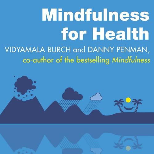 Mindfulness Meditation Downloads