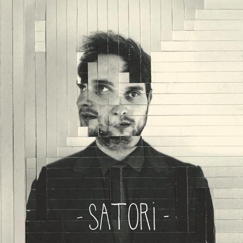 Next Monday's Hangover Podcast #01 - Satori