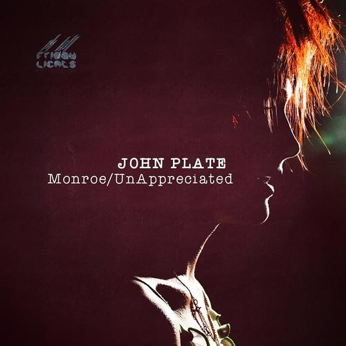 Monroe (Friday Lights Exclusive \ Recordings)