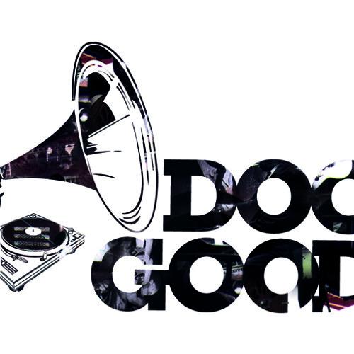 Doo Good - That's Swing, Always