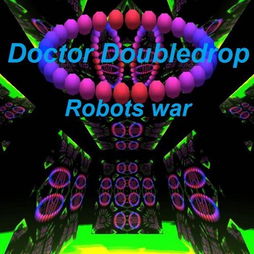 Dr. Doubledrop - Demo Countdown