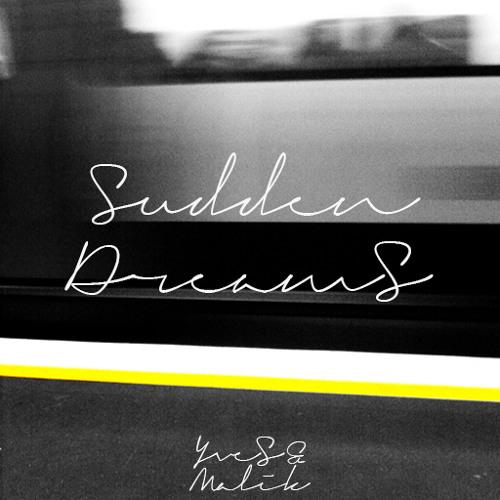 Sudden Dreams (Original Mix) (Free Download)