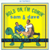 Sam & Dave - Hold On! I'm Comin' (Funk Sinatra Re-Touch)