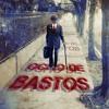 Ocho de Bastos_NPR Alt Latino program